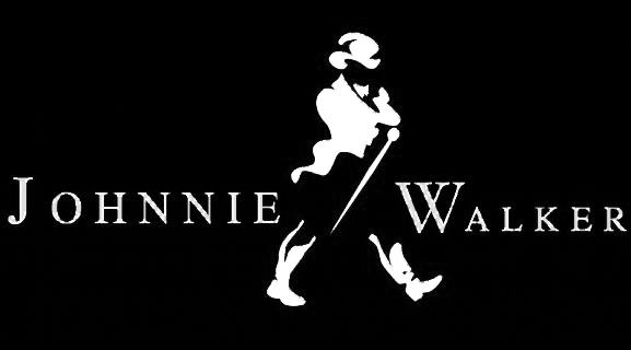 johnnie-walker-2-BW