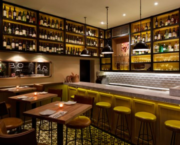 mtmdesign_dumbo-bar_02