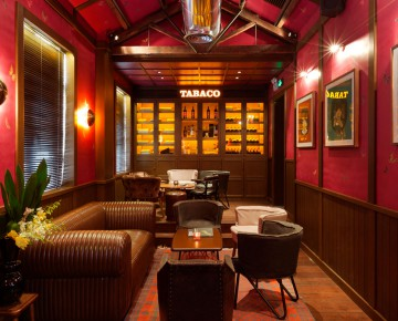 mtmdesign_el-ocho-cigar-room_02