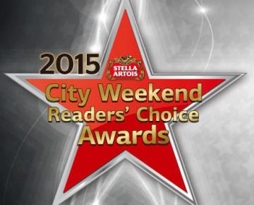 mtmdesign_tomatito_cityweekend_best_new_restaurant_2015_thumbnail